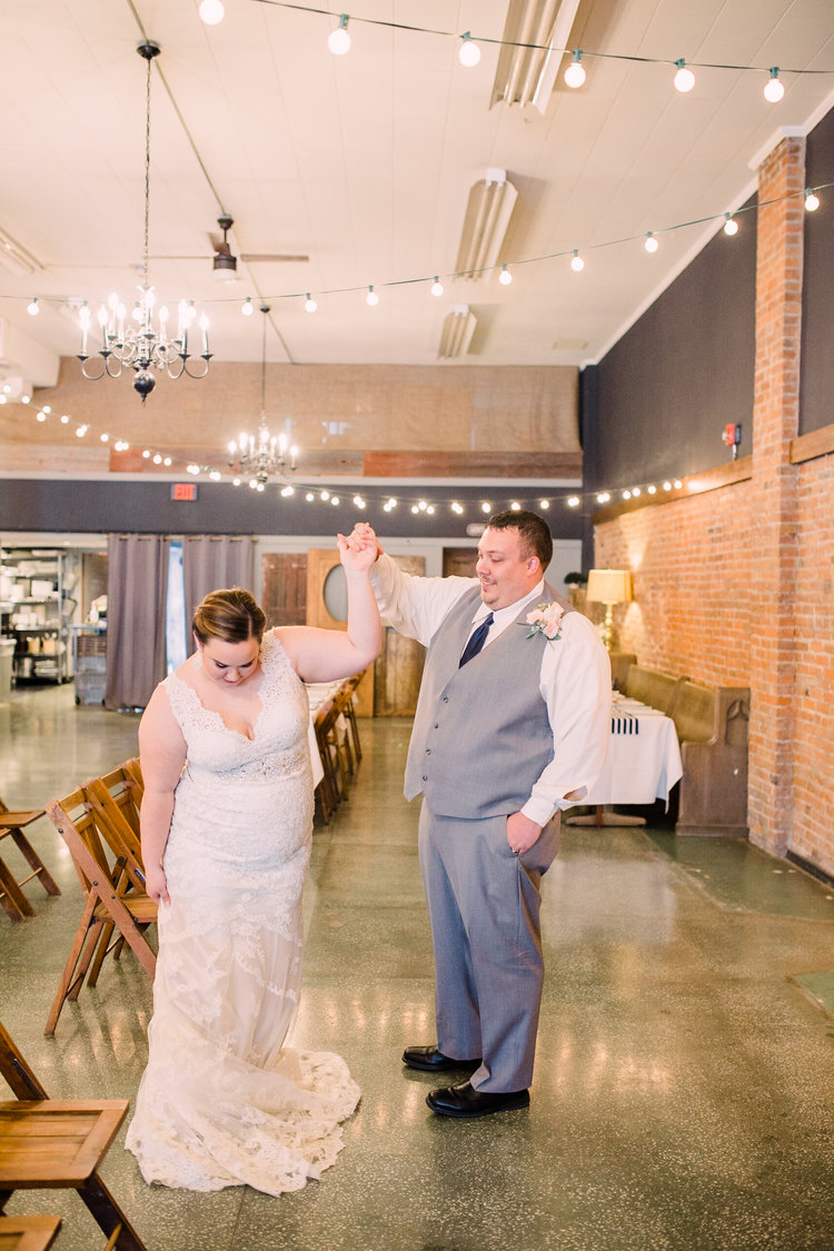 Wedding-Photography_Gatherings-by-Farmhouse-Catering_Nevada-Iowa_first+look+dancing-iowa+wedding+photographer.jpg