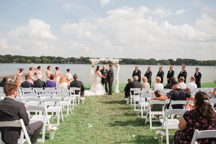 Wedding-Photography-The-Shore-at-Five-Islands-Emmetsburg-Iowa-ceremony-in-front-of-the-lake-iowa-wedding-photographer.jpg
