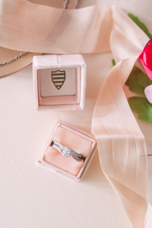 Wedding-Photography_waverly-Iowa_ring in ringbox-iowa+wedding+photographer.jpeg