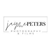 Pinterest Profile.jpg