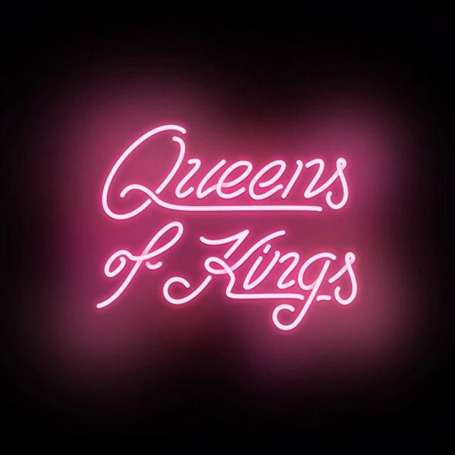 stay tuned. #queensofkings #qok #season3 #brooklyndrag #dragqueen #dragrace #nycdrag