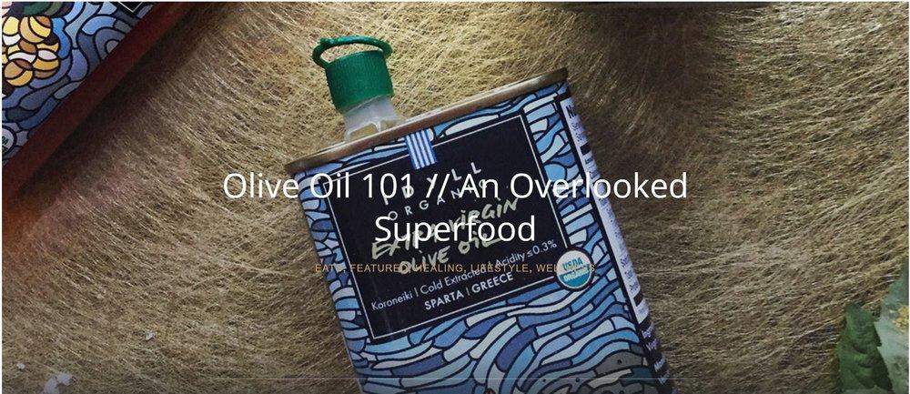 olive_oil_101