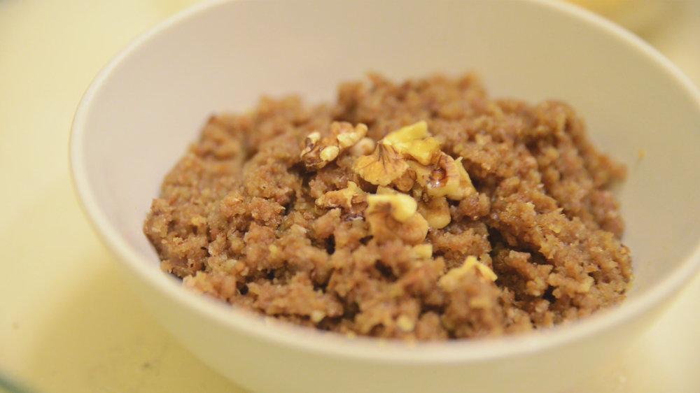 greek-food-walnut-skordalia