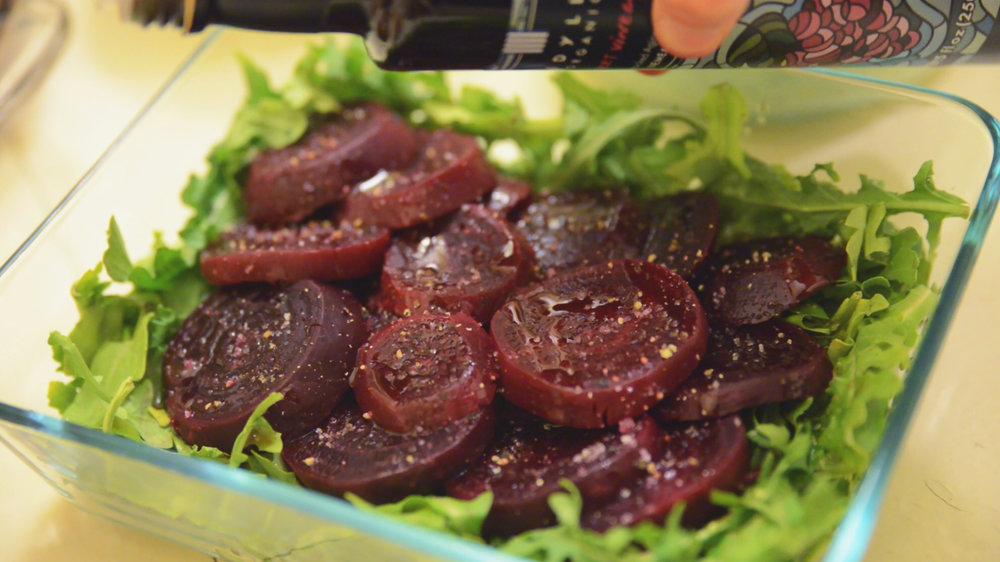 greek-food-beet-salad