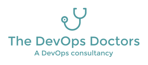 The DevOps Doctors