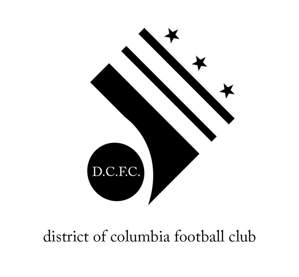 DCFC Logo.jpg