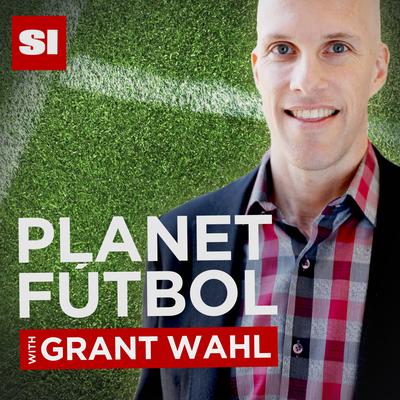 Planet Futbol.jpeg