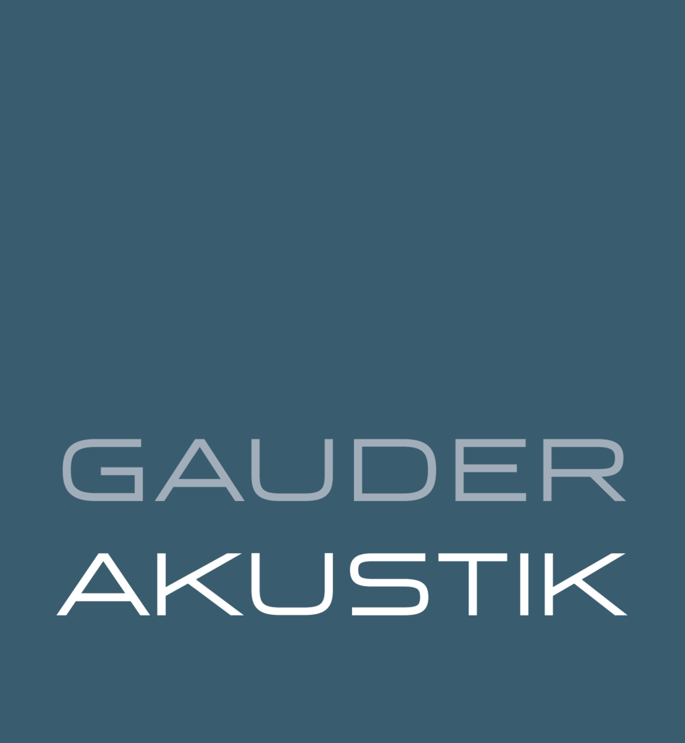 Gauder Akustik  create arguably the best sounding speakers on the planet today. Their cost no object speakers have been awarded this honour by various sources for a reason. The same technology and components are used throughout their entire line, simply on a smaller scale to the big Berlina Series. As a researching physicist, Dr Roland Gauder's sophisticated crossover network and mathematical calculations of each and every interacting part of the speaker systems follow his strong beliefs in the importance of speed, impulse and transient response of the speaker for accurately re-producing music. His 30 plus years of speaker building and R&D has led him to these current products avalible today. All Gauder Akustik speakers hand crafted in their manufacturing facility in Germany using the finest State of the Art components available, and tested for precision before shipping.
