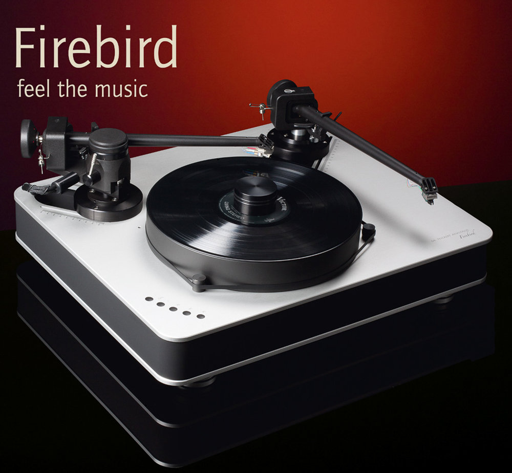 Firebird_big_03.jpg