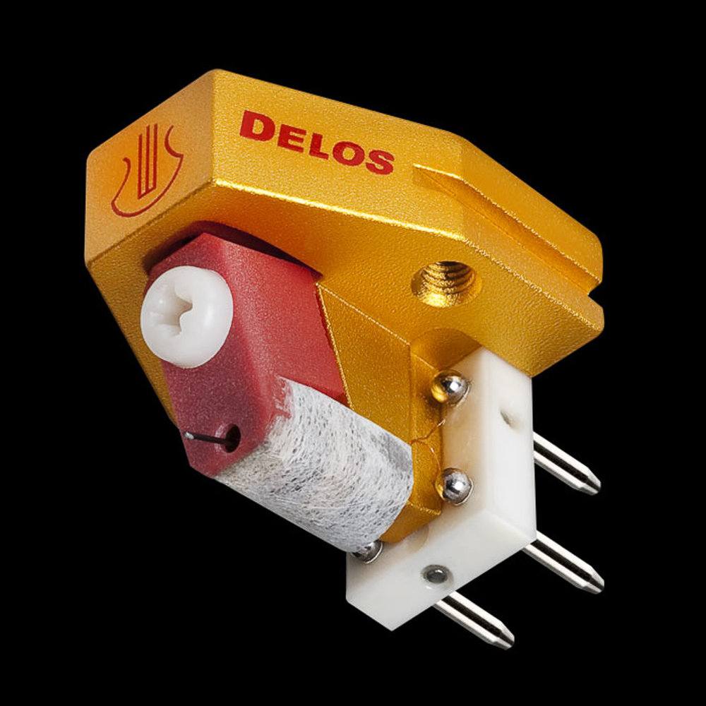 DELOS-v2_new.jpg