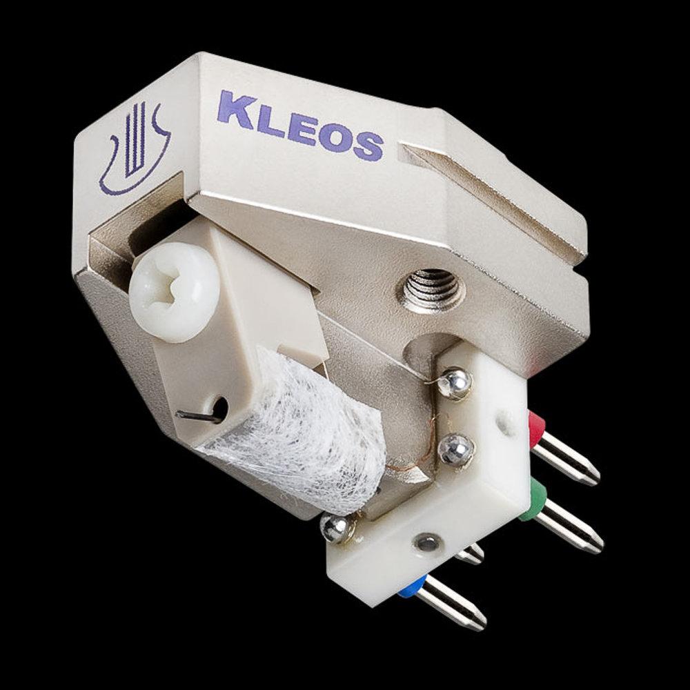 KLEOS-new.jpg