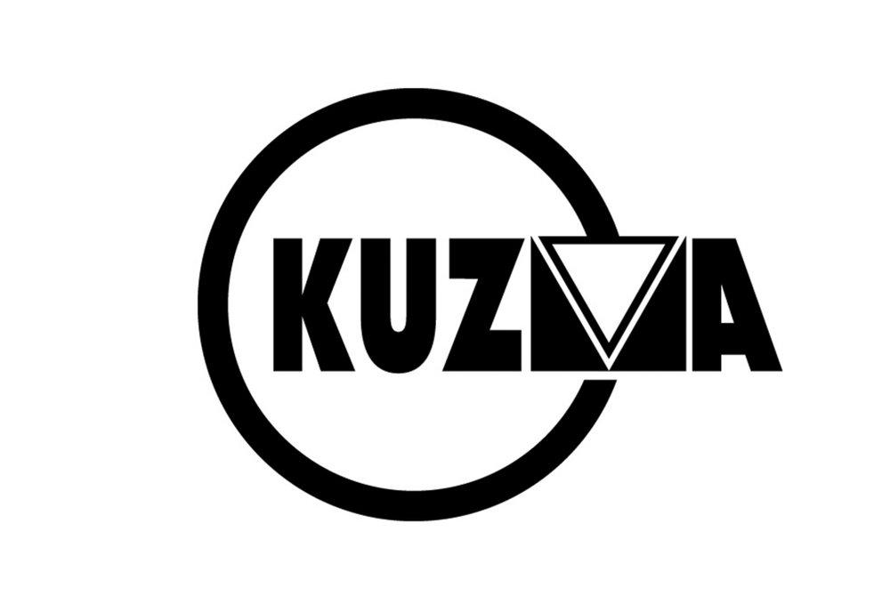 Kuzma Analogue Logo