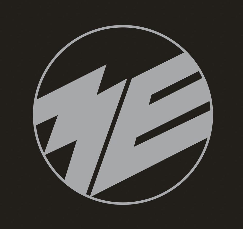 ME Geithain Logo