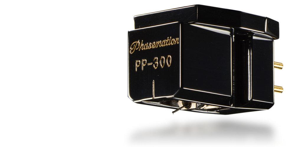 PP-300.jpg