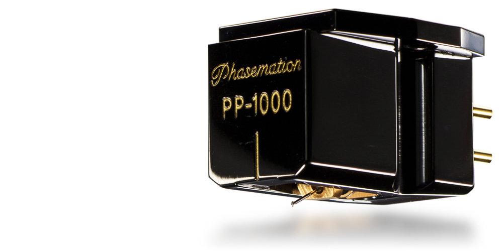 PP-1000.jpg