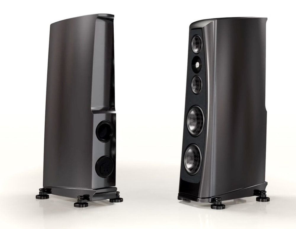 rockport_lyra_speakers_review_matej_isak_mono_and_stereo_2017_new.jpg