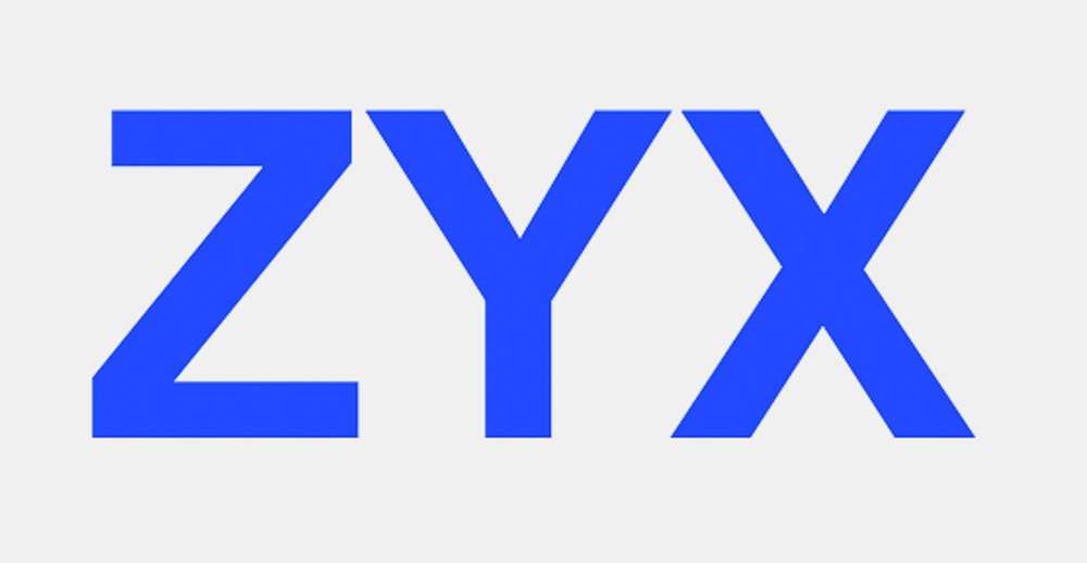 "The origin of the name ZYX has been created by using the analog three-dimensional elements – Time (Z) Amplitude (Y) and frequency (X)   All ZYX cartridges are equipped with the original real-sound power generation system where time-axis distortion is cancelled by the use of several patented technologies. These are also incorporated with the latest technology such as micro ridge stylus, boron and carbon cantilevers.  ZYX have been awarded several times ""cartridge of the year"" by several hi-fi magazines and are also rated CLASS–A by the prestigious magazine STEREOPHILE USA."