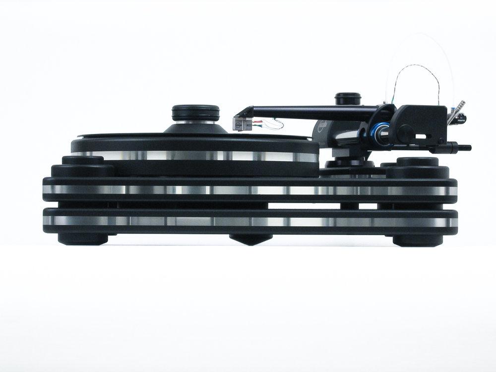 Kuzma R-00 25cm.jpg