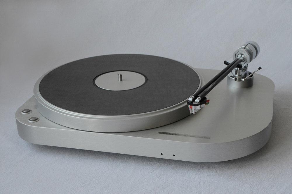 TTT-C-Silver-1.jpg