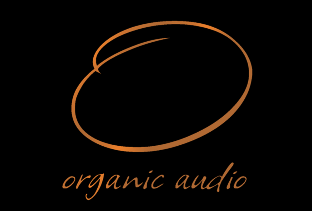 Organic Audio High End Copper Cables by Argento Audio in Denmark