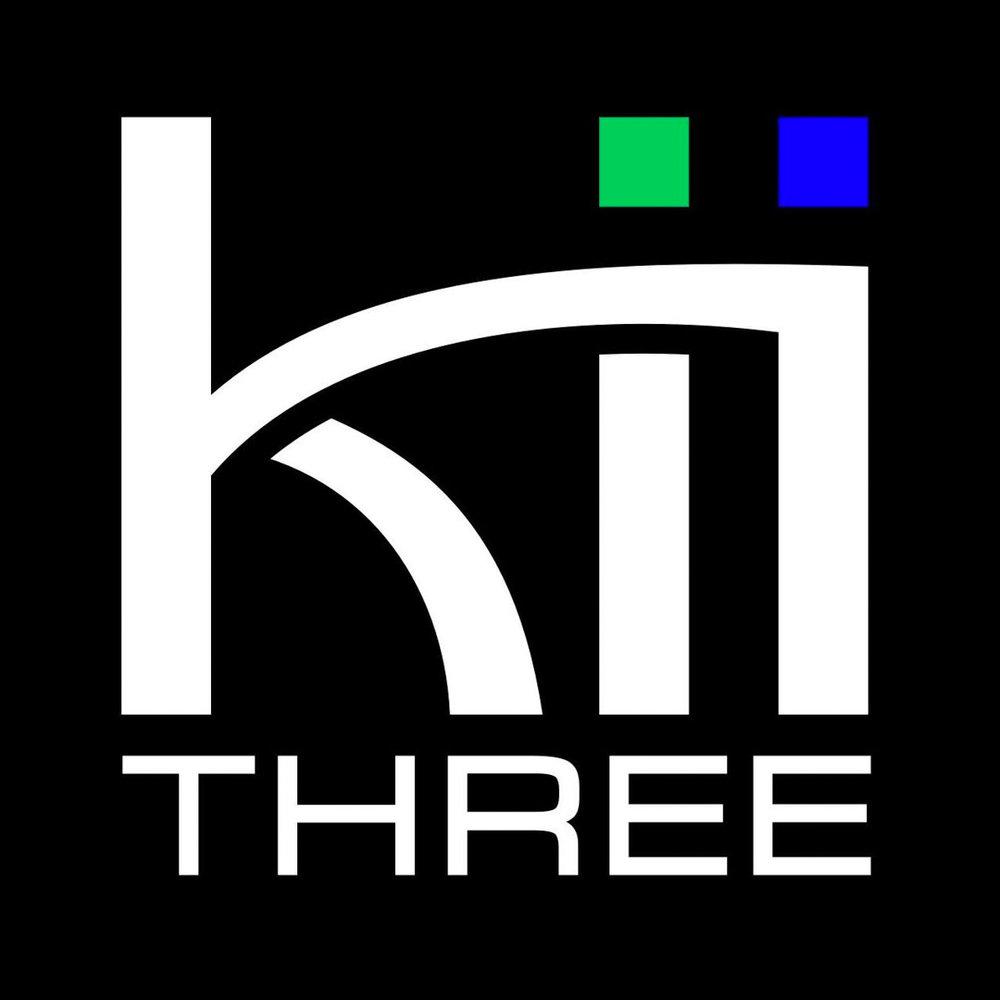 Kii THREE Logo.jpg