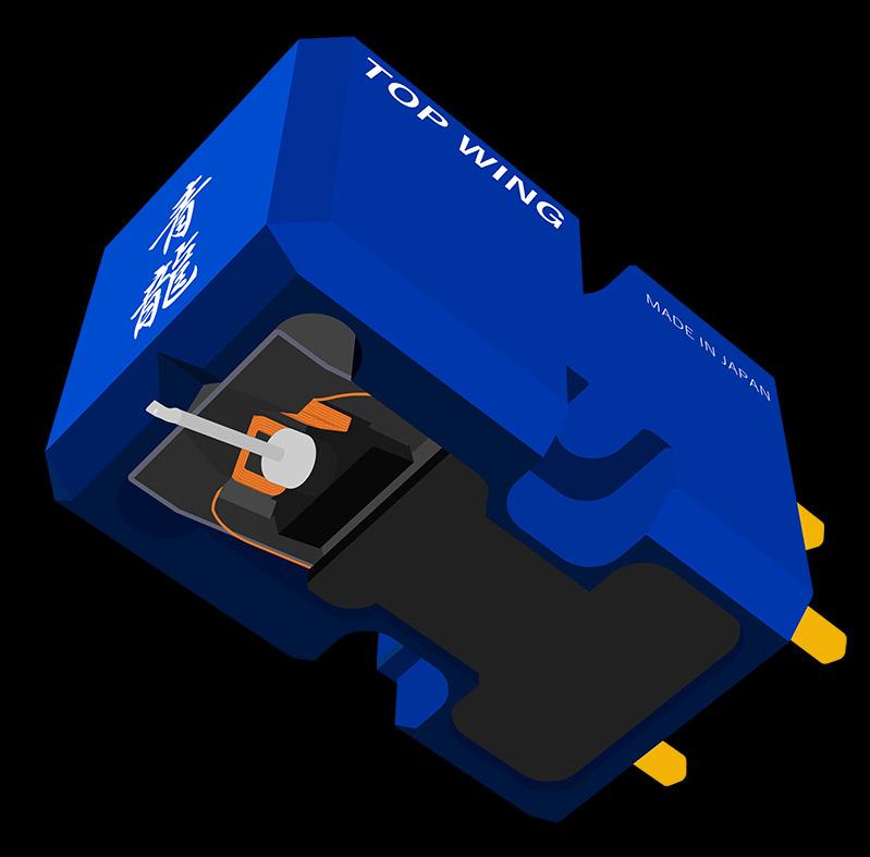 Topwing-Blue Dragon.jpg