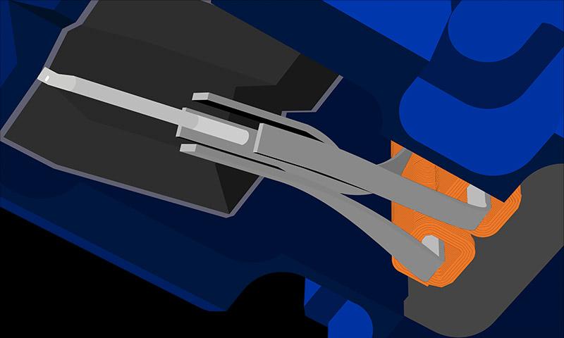 Blue Dragon-5-11.jpg