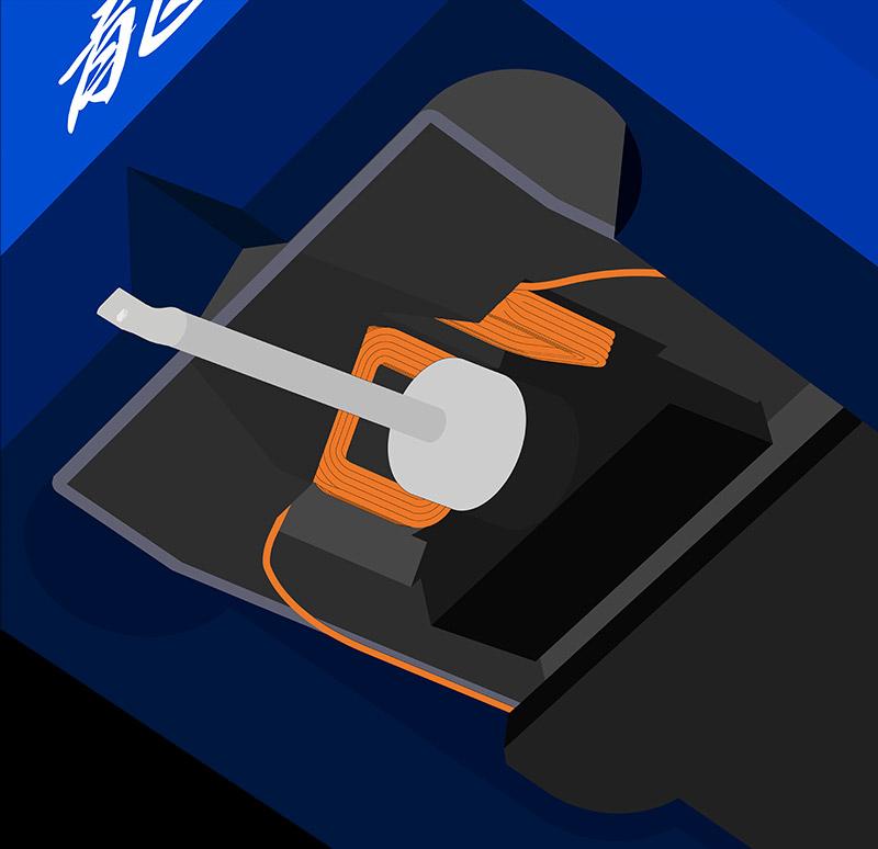 Topwing-BlueDragon_UP1-1.jpg