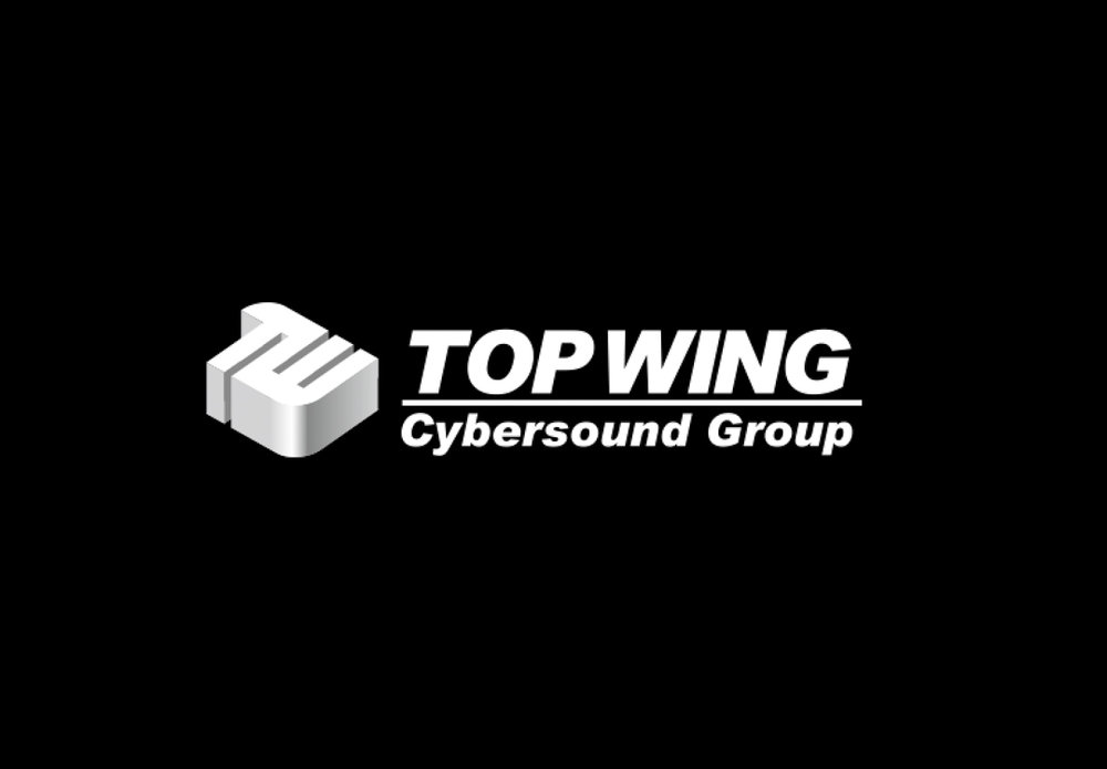 Topwing Logo Black-1.jpg
