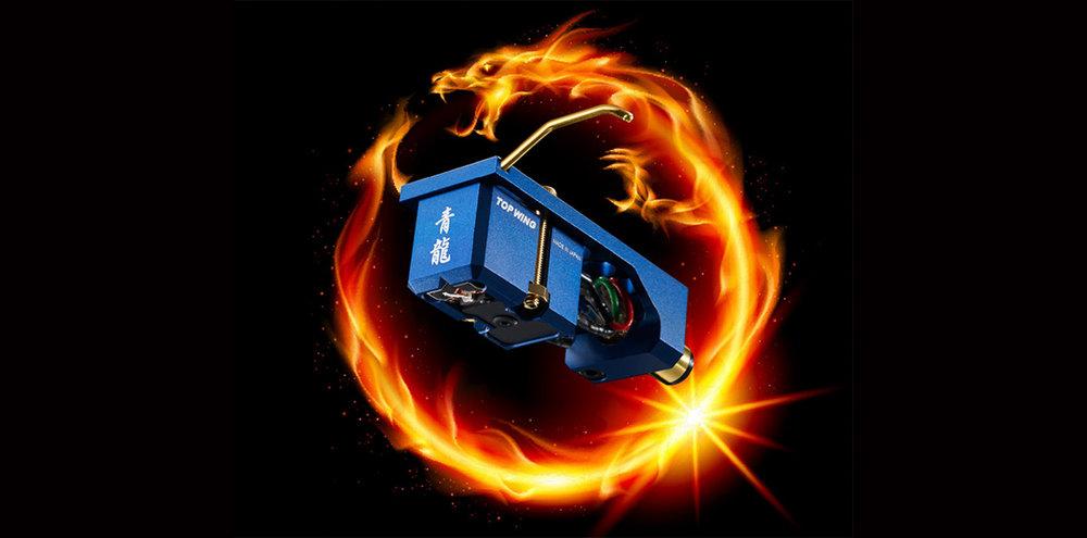 Blue Dragon-2.jpg