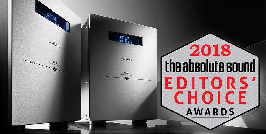 tas-2018-editors-choice-audionet-max.jpg