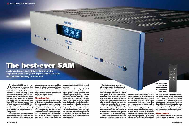 2018-02-stereo-audionet-sam-20-se.jpg