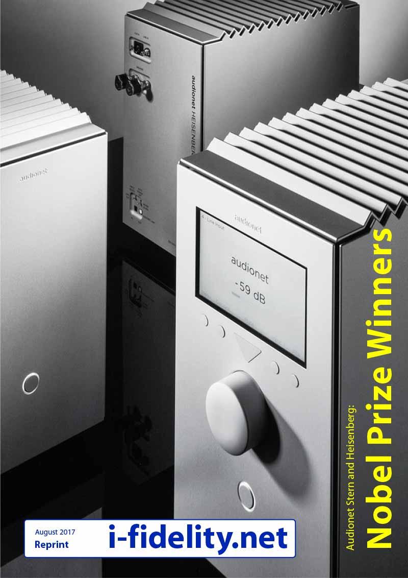 ifn-sd-audionet-sh-e.jpg