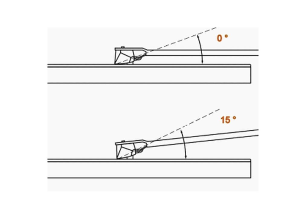 VTA Diagram