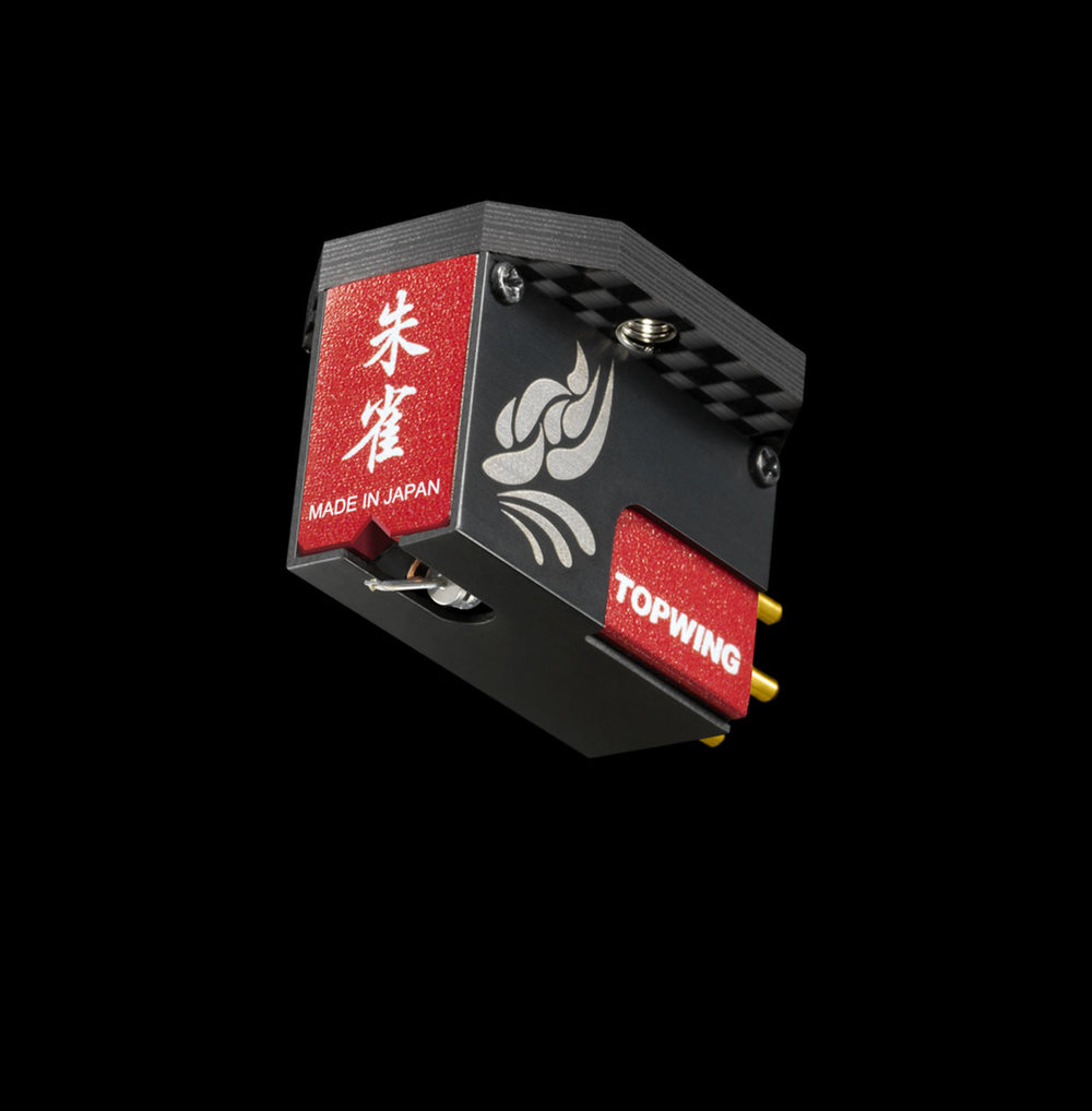 Red Sparrow-6.jpg