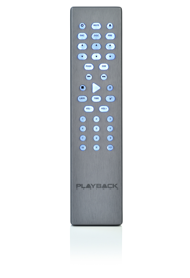 Playback_Designs_REMOTE_CONTROL.jpg