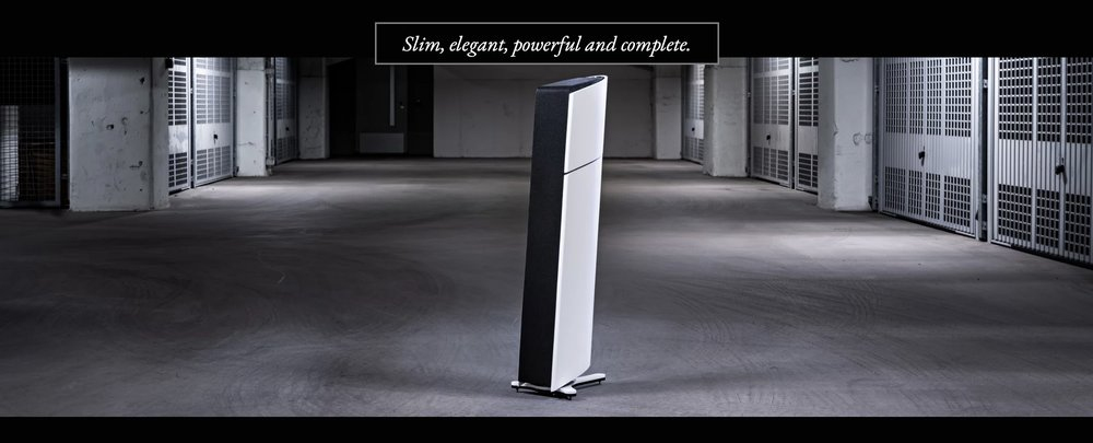 Stilla - Slim Powerful Elegant Complete.jpg