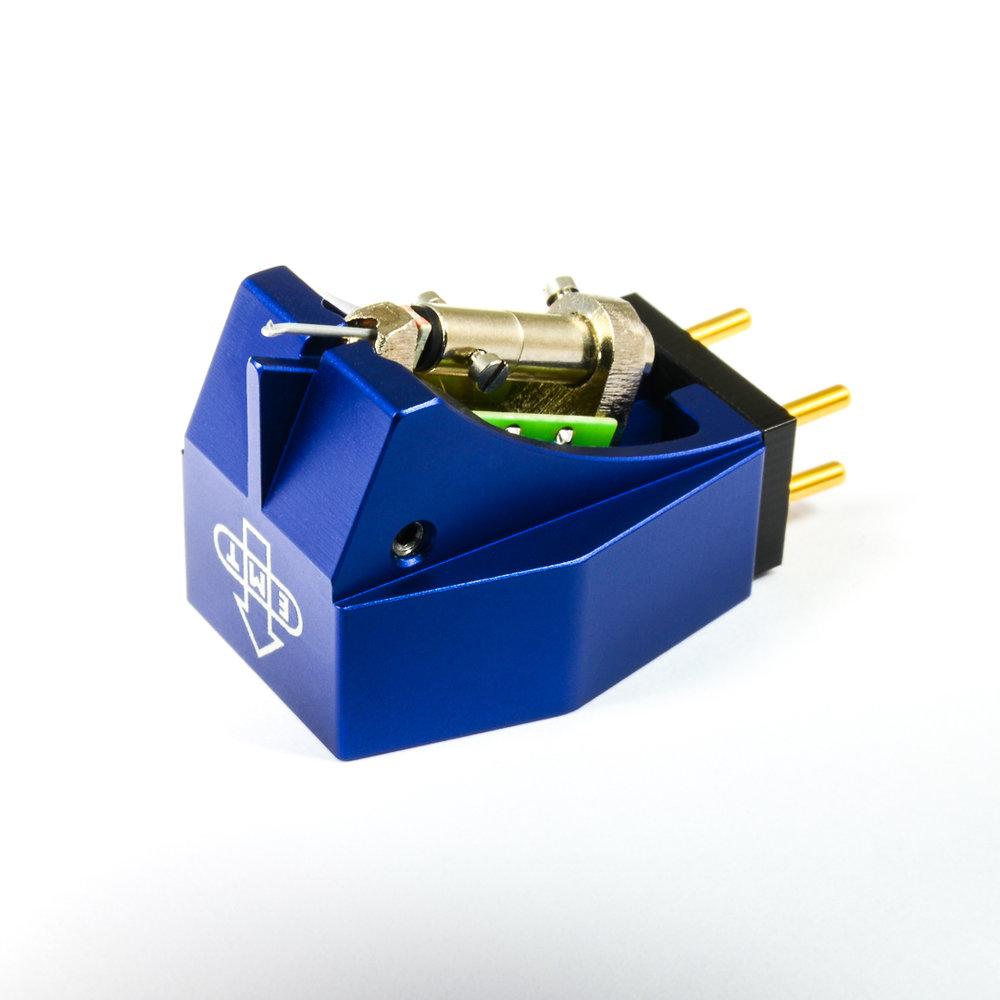 EMT HMD-025