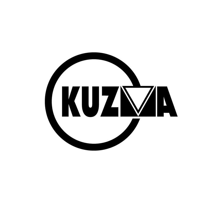 Kuzma   - Fantastically over built and over engineered turntables from Slovenia. These substantial turntables have substance and precision whilst oozing style. Also producing some of the worlds finest tonearms and cartridges.