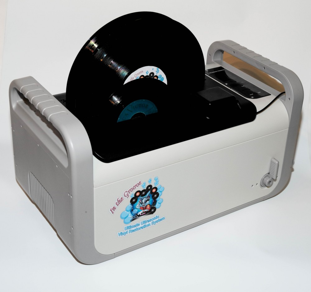 Kirmuss KA RC1 Ultrasonic Record Cleaning Machine.jpeg