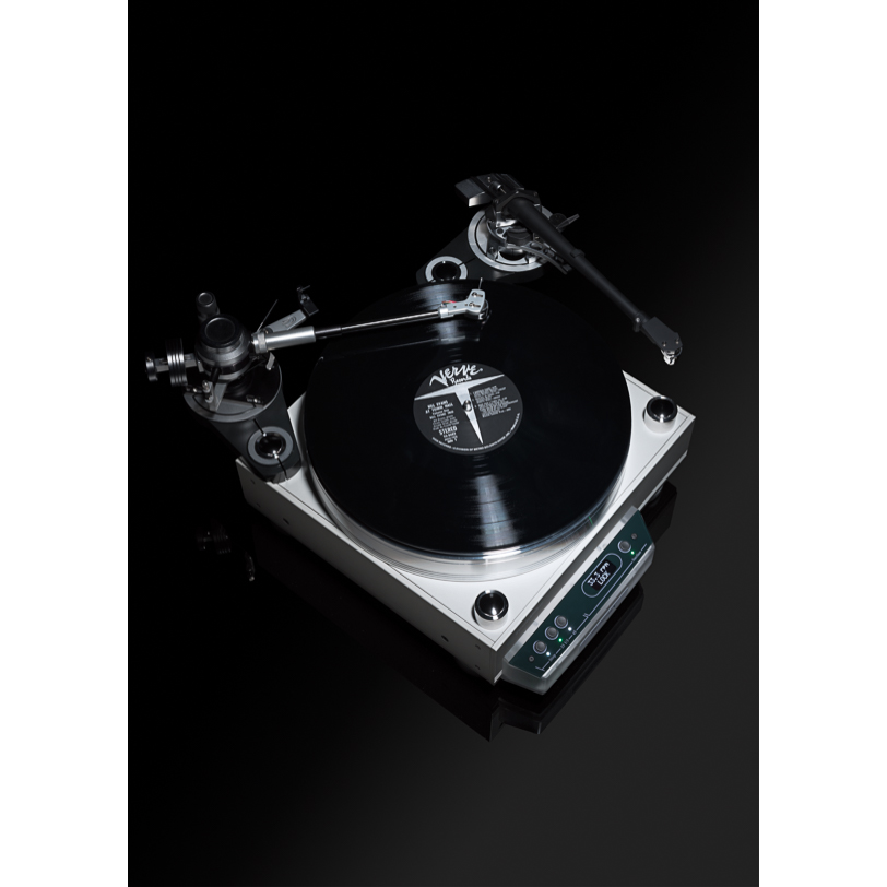 TechDAS Turntables-4.jpg