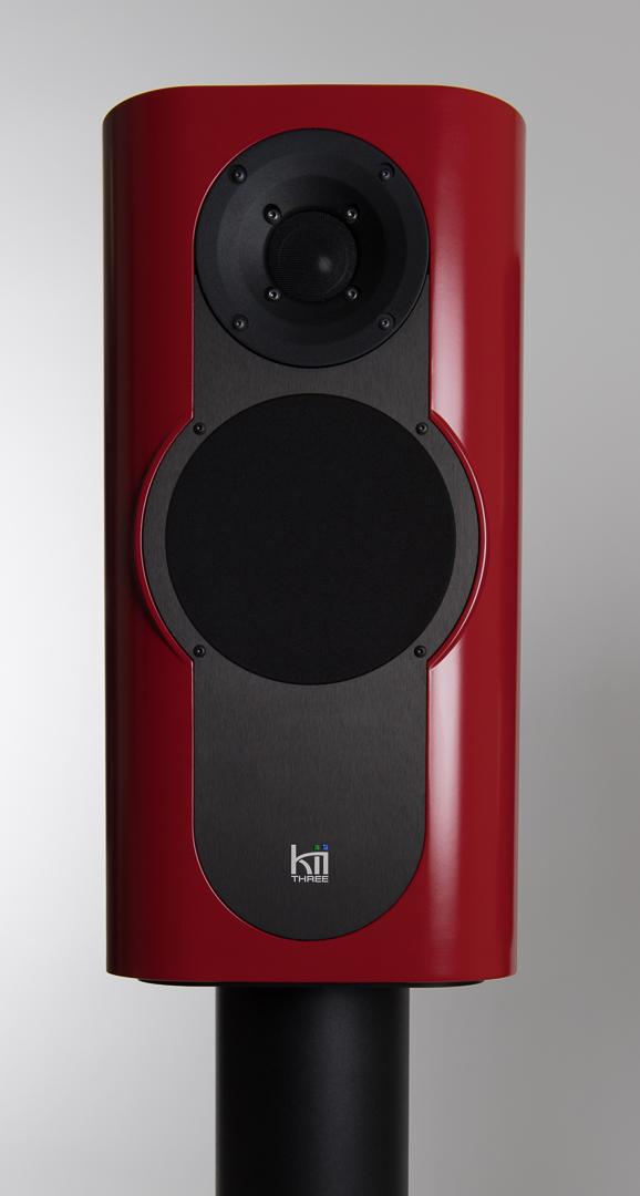 Kii_THREE_cherry_red_satin_front (1).jpg