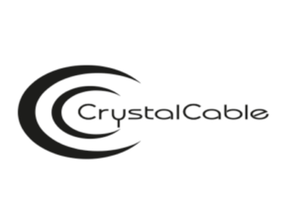 Crystal Cable Logo