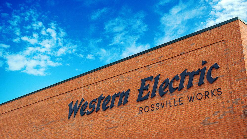 rossville-works.jpg