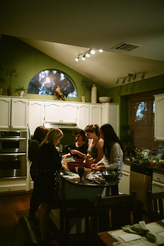 CookingClass012515-040.jpg
