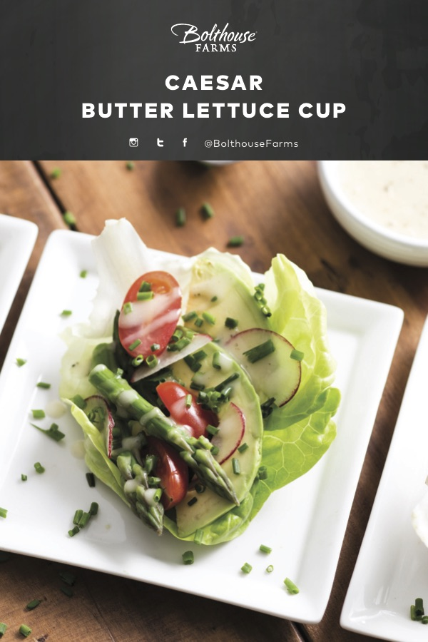 BHF_DRS-ORG_CEA_Caesar Butter Lettuce Cup_022717_FNL.jpg