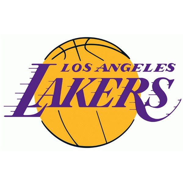Lakers-Logo.jpg