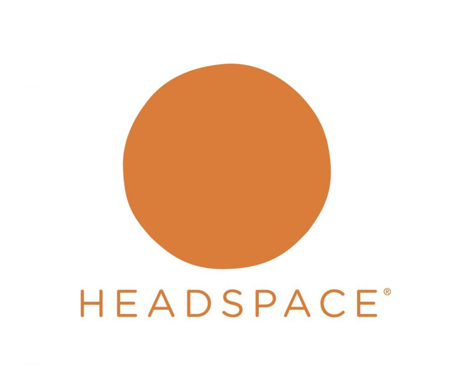 headspace-app-logo-fitted-900x754.jpg