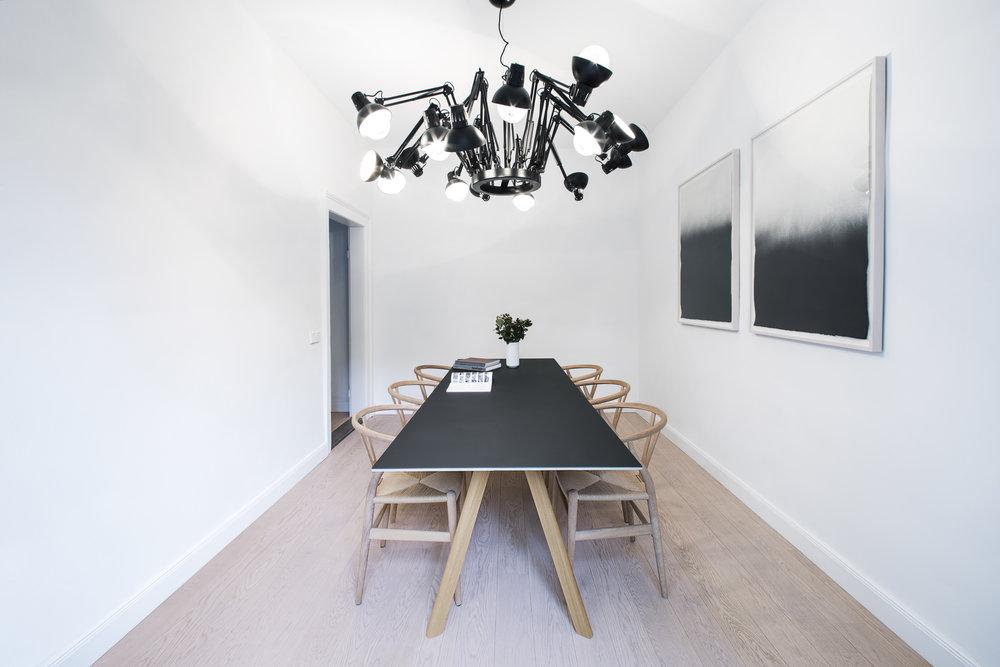 Architektur, München, Raissa Axmann