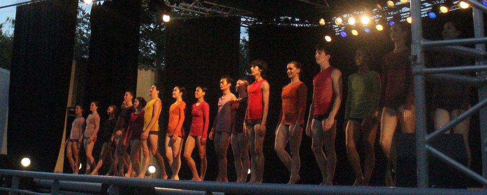 17 07 15 Cannes Jeune ballet Contes (38).JPG